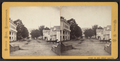 Delaware Street, looking west, by Burton Hine.png