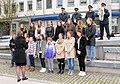 Delegacija MO počastila obletnico rojstva generala Maistra 2016 4.jpg