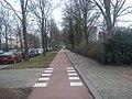 Delft - 2013 - panoramio (61).jpg
