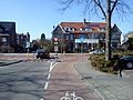 Delft - 2013 - panoramio (737).jpg