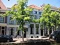 Delft - Koornmarkt 63-65.jpg