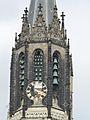 Delft 22 (5198700051).jpg