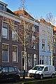 Delft Voorstraat 23.jpg