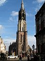 Delft nov2010 49 (8325170095).jpg