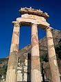 Delphi - Flickr - GregTheBusker (3).jpg