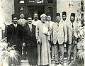Demerdash Basha 1930.jpg