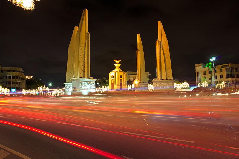 File:Democracy Monument.JPG
