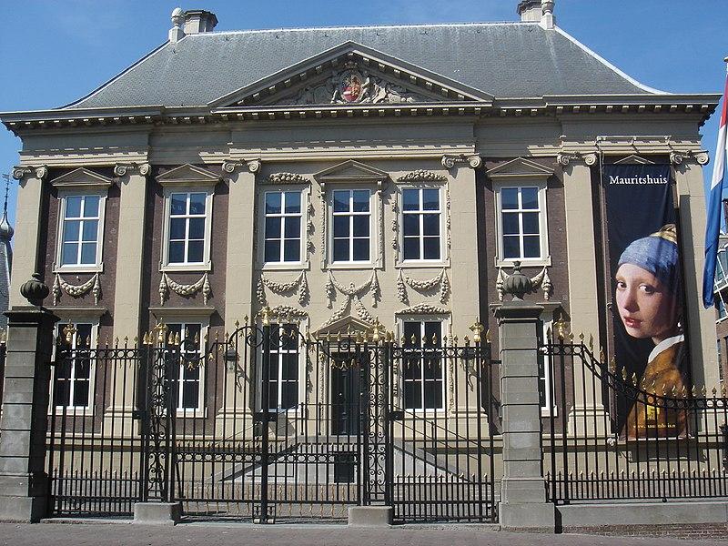 File:DenHaag-Mauritshuis.JPG