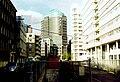 Den Haag; spring 2001 08.jpg