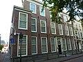 Den Haag - Lange Voorhout 10.JPG