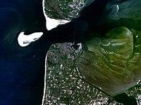 Den Helder 4.77628E 52.95026N.jpg