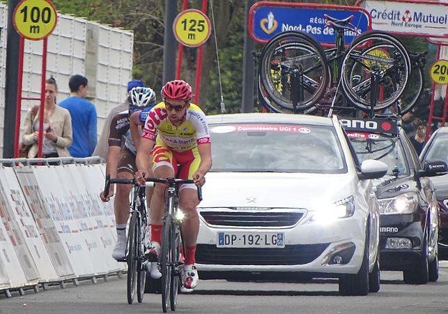 Denain - Grand Prix de Denain, 16 avril 2015 (D39).JPG