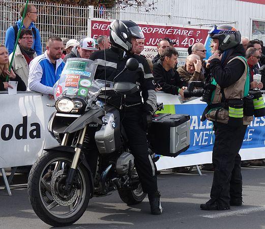 Denain - Grand Prix de Denain, le 17 avril 2014 (A299).JPG