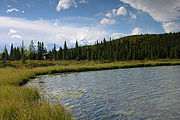 Denali National Park Wonder Lake 3264px.jpg