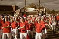 Denham Springs Christmas Gangnam Style!.jpg