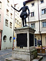 Denkmal Don Juan de Austria 2.JPG