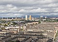 Dennistoun from whitevale (cropped).jpg