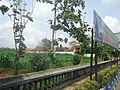 Depan MTs Negeri 1 Banjarnegara - panoramio.jpg