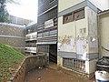 Department of Geography, University of Yaoundé I (1).jpg