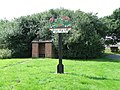Depden village sign - geograph.org.uk - 932130.jpg