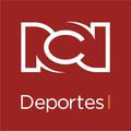 DeportesRCN2018.png