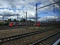 Depot Podmoskovnaya 2019-09.jpg