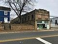 Depot Street, Roxboro, NC (28221744408).jpg