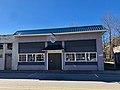 Depot Street, Waynesville, NC (32841022088).jpg