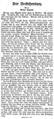 Der Brötchentanz-Vossische Zeitung-1925.png