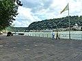 Der Rhein - panoramio (1).jpg