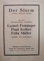 Der Sturm Zweiundvierzigste Ausstellung Juni 1916.png