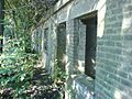 Derelict Airfield Building - geograph.org.uk - 25863.jpg