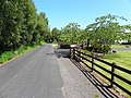 Derrycrow Road - geograph.org.uk - 2507807.jpg