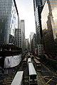Des Voex Road Central, Hong Kong - panoramio.jpg