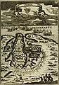 Description de l'univers (1683) (14784192485).jpg