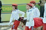 Desfile cívico-militar de 7 de Setembro (21196055436).jpg