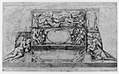Design for a Funerary Monument MET 269728.jpg