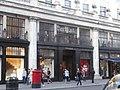 Desigual London Regent St.jpg