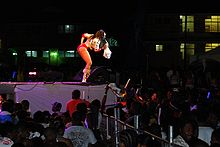 Picture of Destra