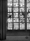 detail raam 25. prins willem i - gouda - 20081688 - rce