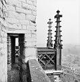 Details van de toren - Delft - 20049890 - RCE.jpg