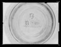Detalj stämplar på kastrull - Livrustkammaren - 19797.tif