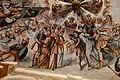 Detalle decoración (capilla sixtina de América) 1.JPG