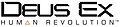 Deus Ex human revolution logo.jpg