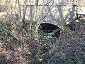 Deutergraben Brücke Carl-Oelemann-Weg ein.jpg
