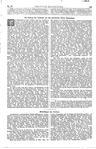 Deutsche Bauzeitung 1881 H. 88 96.pdf