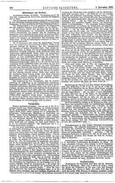 File:Deutsche Bauzeitung 1881 H. 88 96.pdf