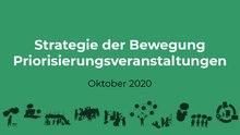 Deutsche Kopie von Movement Strategy Prioritization Events slide deck.pdf