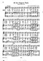 Deutscher Liederschatz (Erk) III 052.png
