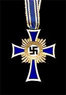 Deutsches Reich Mother's Cross of Honour.jpg